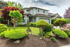 18338 CLAYTONWOOD CRESCENT Cloverdale