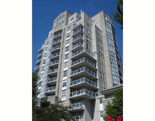 Whalley Condo for sale:  1 bedroom 942 sq.ft. (Listed 2009-08-20)