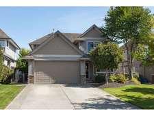 Aldergrove Langley House for sale:  4 bedroom 2,105 sq.ft. (Listed 2019-11-17)