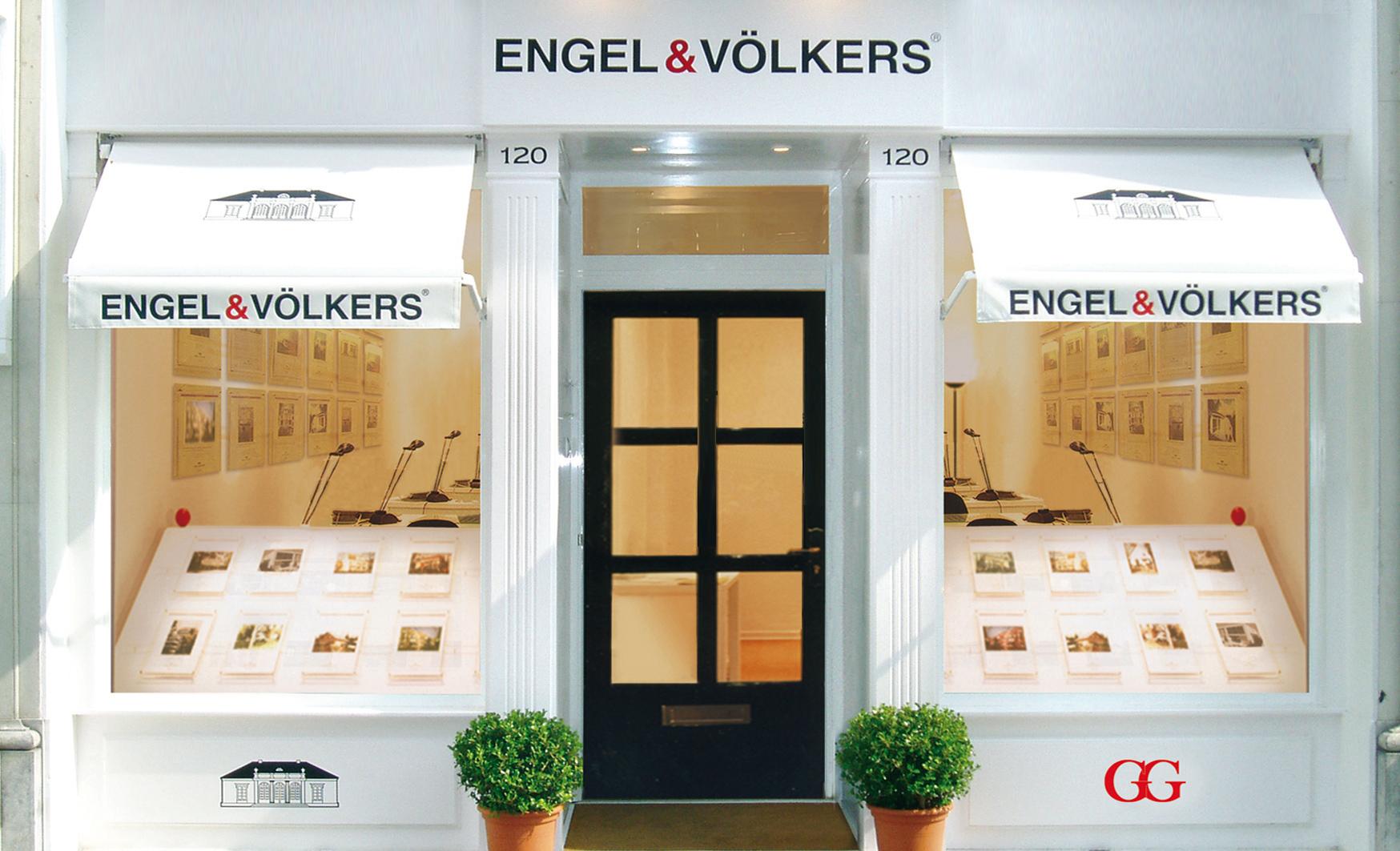 Engel Völkers Vancouver shop.jpg