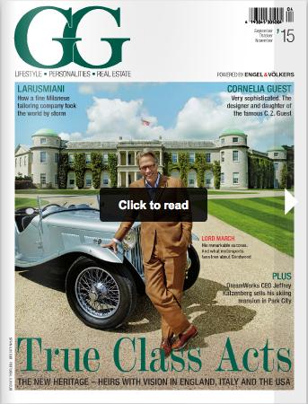 GG Magazine Engel & Völkers.png