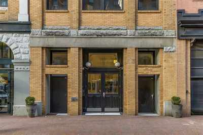 Downtown VE Condo for sale:  1 bedroom 614 sq.ft. (Listed 2019-03-05)