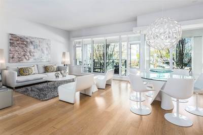 False Creek Condo for sale:  2 bedroom 1,778 sq.ft. (Listed 2019-04-17)