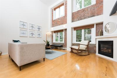 Downtown VW Condo for sale:  2 bedroom 1,470 sq.ft. (Listed 2019-05-05)