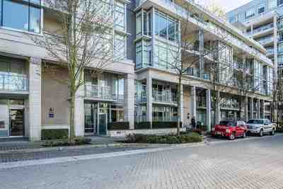 False Creek Condo for sale:  2 bedroom 1,778 sq.ft. (Listed 2019-06-03)