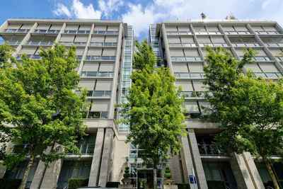 False Creek Condo for sale:  1 bedroom 800 sq.ft. (Listed 2019-06-21)
