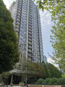 Yaletown Condo for sale:  1 bedroom 675 sq.ft. (Listed 2019-08-17)