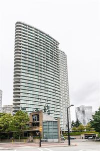 Yaletown Condo for sale:  2 bedroom 1,005 sq.ft. (Listed 2019-09-29)