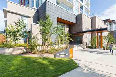 Coquitlam West Condo for sale:  2 bedroom 790 sq.ft. (Listed 2019-10-18)