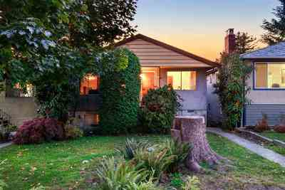 Capitol Hill BN House for sale:  3 bedroom 2,384 sq.ft. (Listed 2019-10-22)
