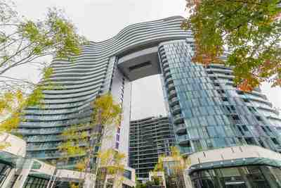 Yaletown Condo for sale:  1 bedroom 513 sq.ft. (Listed 2019-10-24)