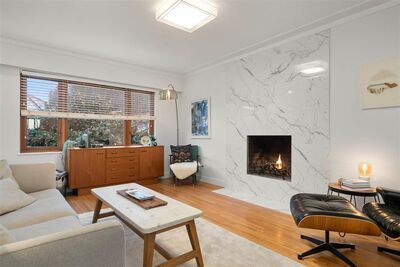 Fraser VE House/Single Family for sale:  4 bedroom 1,594 sq.ft. (Listed 2021-01-14)