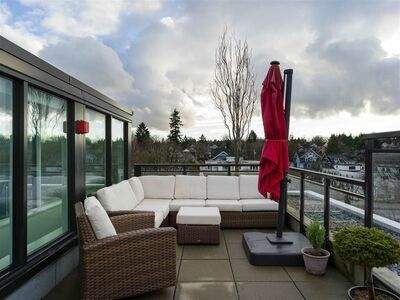 Mount Pleasant VW Apartment/Condo for sale:  2 bedroom 1,164 sq.ft. (Listed 2021-01-14)