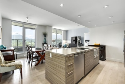 Lynnmour Apartment/Condo for sale:  2 bedroom  (Listed 2021-07-22)