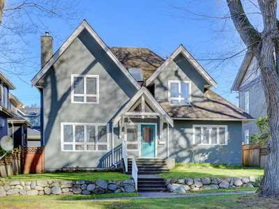 Dunbar House for sale:  6 bedroom 3,247 sq.ft. (Listed 2018-03-17)