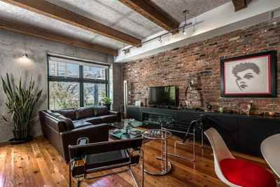 Yaletown Condo for sale:  2 bedroom 1,359 sq.ft. (Listed 2018-08-16)