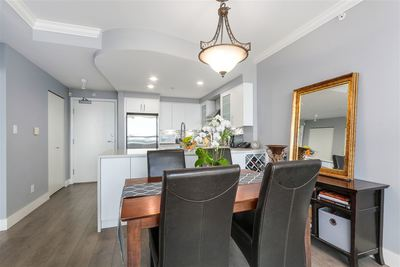 Yaletown Condo for sale:  2 bedroom 860 sq.ft. (Listed 2019-01-11)
