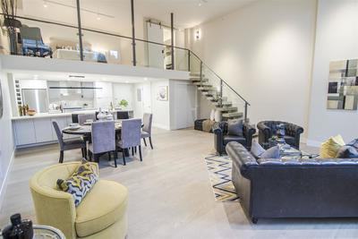 Downtown VW Condo for sale:  1 bedroom 1,042 sq.ft. (Listed 2019-01-11)