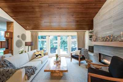 Upper Lonsdale House for sale:  5 bedroom 2,712 sq.ft. (Listed 2018-02-10)