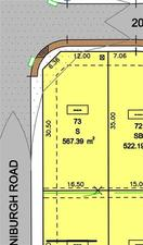 Kinniburgh Land for sale:    (Listed 2019-05-16)