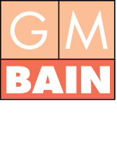 Brokerage Logo