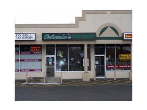 Cambrian Heights Retail for sale:   711 sq.ft. (Listed 2017-05-09)