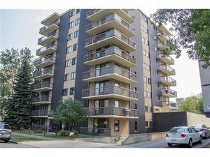Beltline Condo for sale:  2 bedroom 785 sq.ft. (Listed 2017-08-25)
