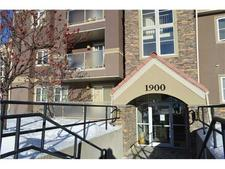 Edgemont Condo for sale:  2 bedroom  (Listed 2015-01-16)