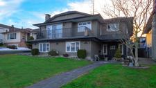 Metrotown House for sale:  5 bedroom 3,174 sq.ft. (Listed 2019-04-03)
