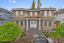 Burnaby House for sale:  7 bedroom 3,559 sq.ft. (Listed 2020-05-14)