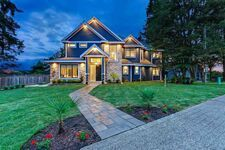 Cape Horn House/Single Family for sale:  8 bedroom 4,907 sq.ft. (Listed 2020-09-15)