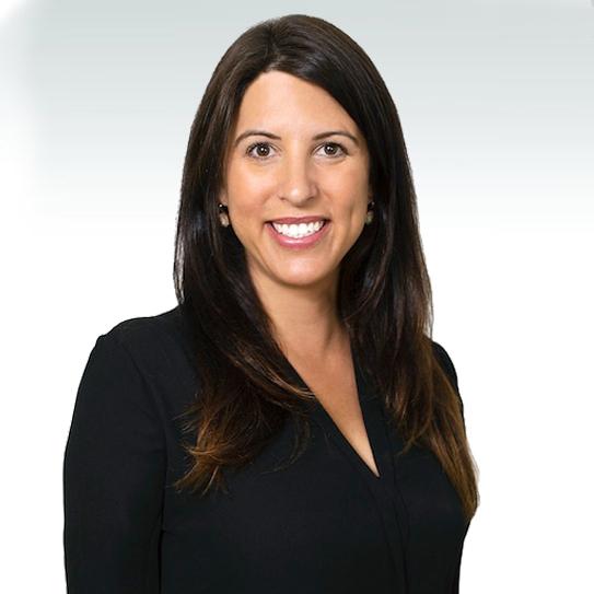Carolyn Wager