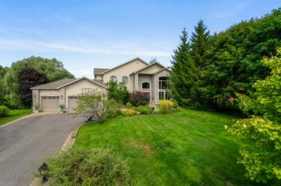 Manotick Estates House for sale:  5 bedroom  (Listed 2019-07-05)