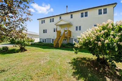 Lunenburg House for sale:  4 bedroom  (Listed 2018-08-28)