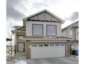 Evergreen House for sale:  4 bedroom 1,921.80 sq.ft. (Listed 2012-06-15)