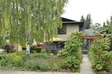 Parkland House for sale:  5 bedroom 1,772 sq.ft. (Listed 2020-03-18)