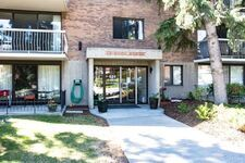 Windsor Park Condo for sale:  2 bedroom 1,025 sq.ft. (Listed 2020-06-03)