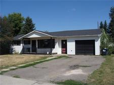None House for sale:  3 bedroom 1,072 sq.ft. (Listed 2017-08-31)