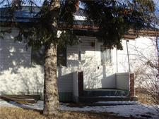 None House for sale:  2 bedroom 754 sq.ft. (Listed 2018-02-15)