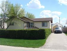 None House for sale:  4 bedroom 1,000 sq.ft. (Listed 2018-06-05)
