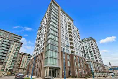 Brighouse Condo for sale:  2 bedroom 1,032 sq.ft. (Listed 2019-01-31)