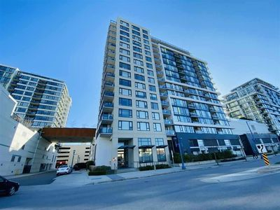 Brighouse Condo for sale:  2 bedroom 885 sq.ft. (Listed 2020-05-05)