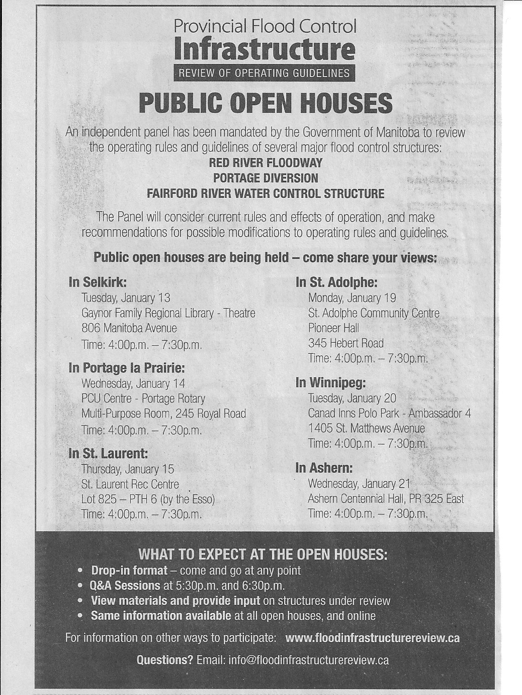 Public open house.png