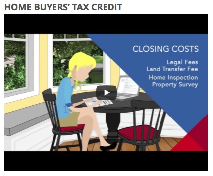 Home Buyers Tax Credit.jpg