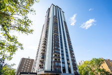 Osborne Village Apartment for sale:  1 bedroom 760 sq.ft. (Listed 2019-09-01)