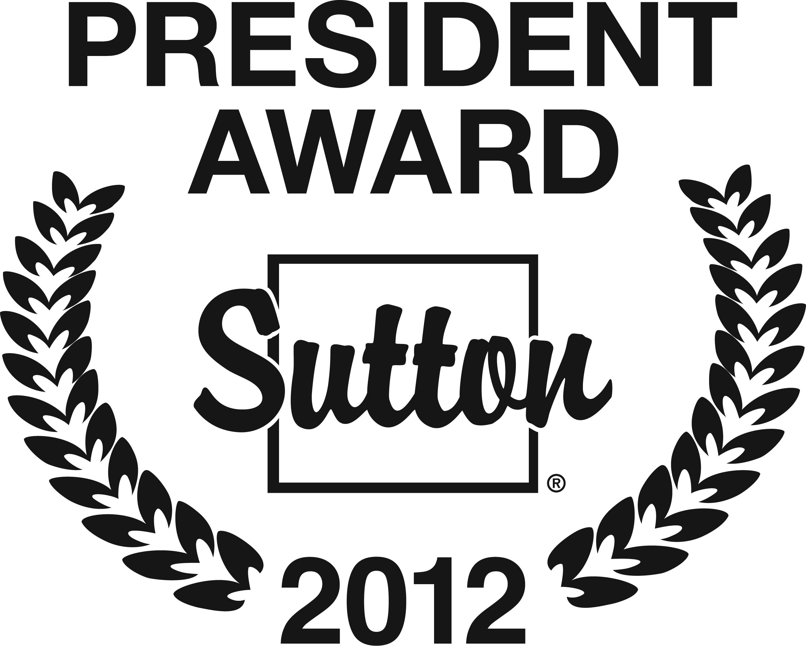 president 2012.jpg