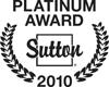 platinum2010