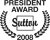 president2008