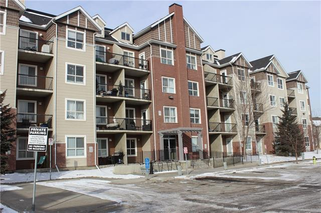 Erin Woods Condo for sale:  2 bedroom 956 sq.ft. (Listed 2019-03-29)