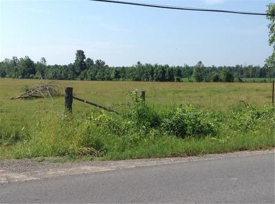 Hyndman Vacant Lot for sale:    (Listed 2018-07-09)